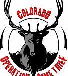 Source: Colorado Parks and Wildlife.