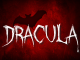 Dracula rescheduled due to Hurricane Matthew, new dates released. Source: Imperial Centre, Rocky Mount NC.