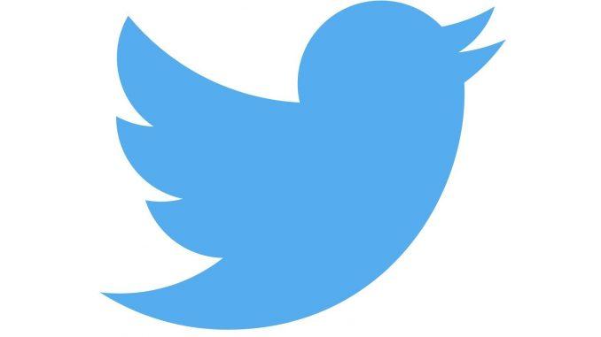 Thursday Night Football Draws Millions To Twitter The