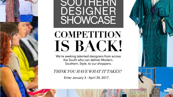 Nc Based Department Store Seeks Southern Designer The Grey Area News