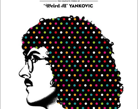 Career Spanning Quot Weird Al Quot Yankovic Box Set Released The