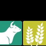 Organic Commodities and Livestock Conference Source: www.carolinafarmstewards.org.