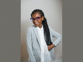 Scholastic to Publish Activism Book by 12-Year-Old Marley Dias (#1000BlackGirlBooks Founder) In Spring 2018. Source: Scholastic Corp.