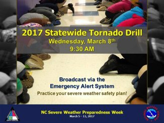 Source: North Carolina Emergency Management, www.readync.org