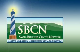 Source: NC Small Business Center Network/Community Colleges.