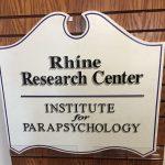 Rhine Research Center, Durham NC. Photo: Kay Whatley