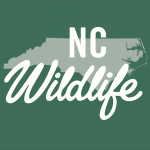 Source: NC Wildlife Resources Commission social media