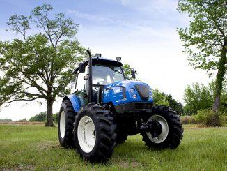 Source: LS Tractor USA, Battleboro NC.