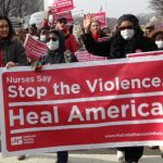 Source: National Nurses United
