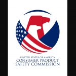 US Consumer Product Safety Commission reminds you to Plan 2 Ways Out