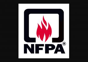 National Fire Protection Association-NFPA