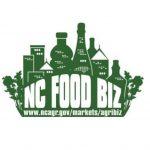Food Business logo. Source: NCDA&CS