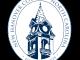 New Hanover County NC seal