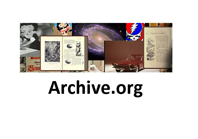 Internet archive offers free books old time movies the - Grey gardens documentary watch online free ...