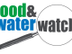 Logo source: Food & Water Watch