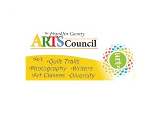 Franklin County Arts Council is based in Franklinton, North Carolina.