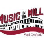 Music In The Mill logo. Source: Natalie Stachon, Carolina Moon Hospitality