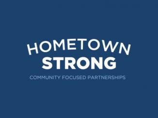 "NC Governor Cooper Launches ""Hometown Strong"" to Support Rural Communities. Source: NC Office of the Governor YouTube."