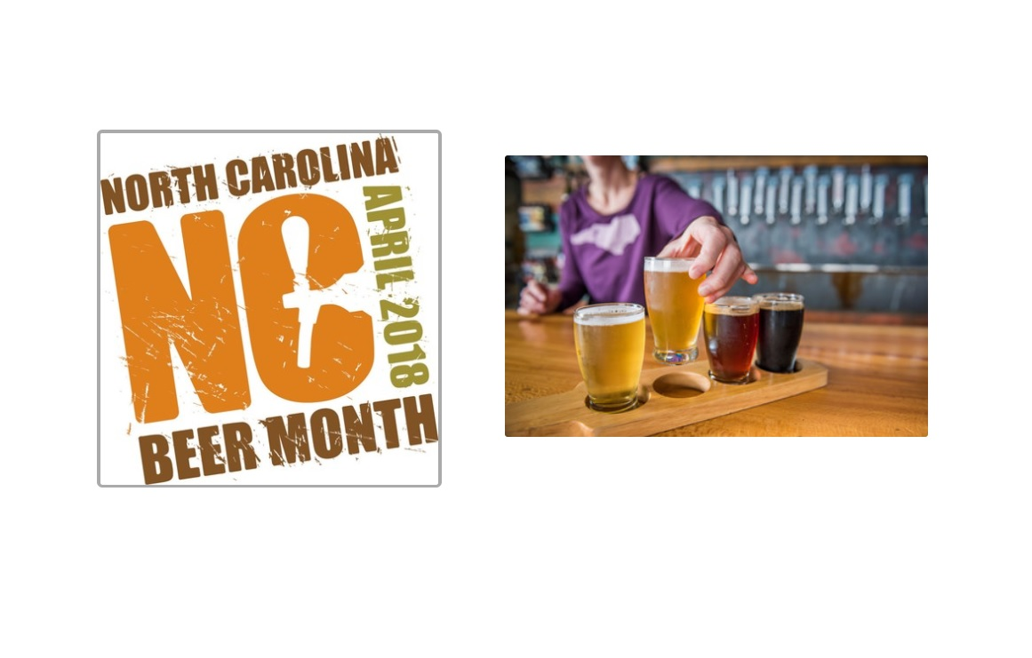 Our Craft Beer of the month club searches out exceptional craft beers from around the country and then delivers the monthly beer club selections direct-to-you or your gift recipient's door. You can choose an ongoing beer club membership or Craft Beer Club gifts to .