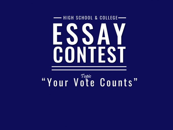 colorado essay contest Contest colorado essay now's the time patriot's pen now's the time i enjoy your writing so much colorado essay contest mr just write an essay, 250-500 words.