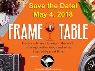 Frame To Table 2018. Source: GroundSwell Pictures, Inc.