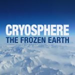 In 2018, NASA is scheduled to launch two new satellite missions and conduct an array of field research that will enhance our view of Earth's ice sheets, glaciers, sea ice, snow cover, and permafrost. Collectively, these frozen regions are known as the Cryosphere. Credit: NASA
