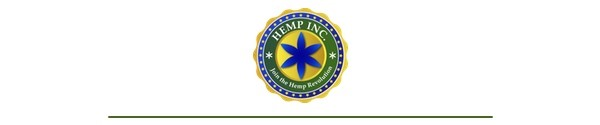 Hemp, Inc  Applauds Oklahoma for Becoming 37th State to