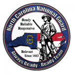 Source: North Carolina National Guard