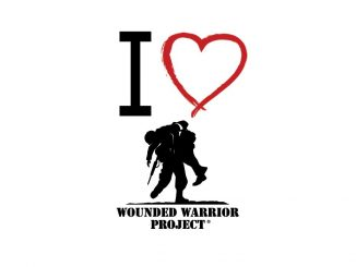 Source: Wounded Warrior Project®