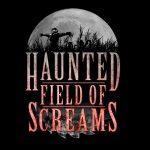 Source: Haunted Field of Screams, Thornton, Colorado