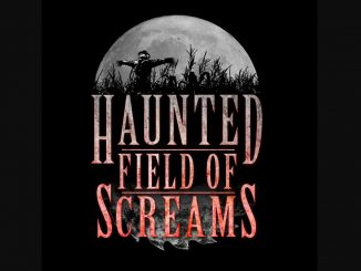 Source: Haunted Field of Screams, Thornton, Colorado