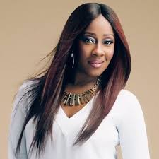 Le'Andria Johnson. Source: Summerville Promotion & Production Company