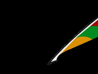 FCAC Writer's Guild logo