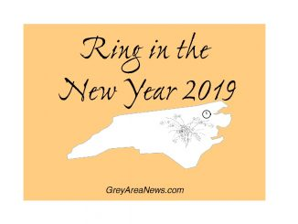 Things To Do in NC When You're Bored New Year