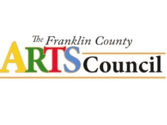 Logo of Franklin County Arts Council, Louisburg, NC