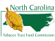NC Tobacco Trust Fund Commission logo