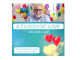 Author Bob Goff will be at the Rocky Mount Event Center in September 2019 for a fundraiser/conference. Source: Ashley Pittman, Rocky Mount Event Center