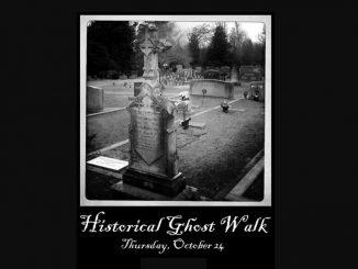 Riverside Cemetery. Source: Johnston County Heritage Center