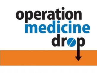 Operation Medicine Drop. Source: North Carolina Department of Insurance