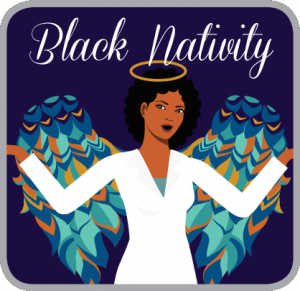 Langston Hughes' Black Nativity: A Gospel Song Play coming to Imperial Centre (source)