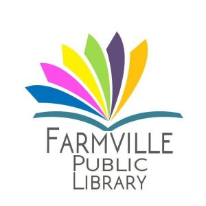 Source, Farmville Public Library, North Carolina