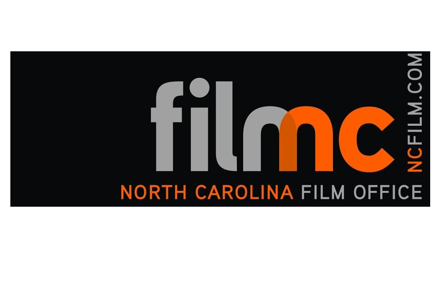 Film Production Resumes In North Carolina The Grey Area News