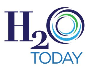 H20 Today exhibit logo. Source Smithsonian/Cape Fear Museum