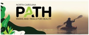 PATH graphic water activity. Source: NC Department of Natural and Cultural Resources