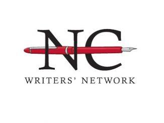 North Carolina Writers' Network logo